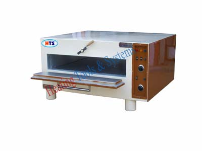 HEATING TOOLS & SYSTEMS - Bakery machines, Bakery Equipment ...