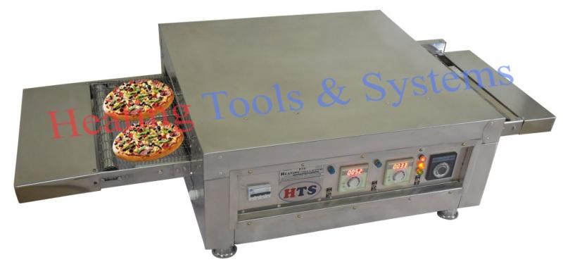 electric conveyor pizza oven indian conveyor pizza oven electric and gas best in quality fresh dough pizza