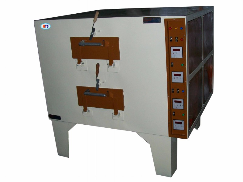 diesel oven price in india