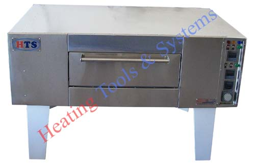 Oven Bakery Dehradun Electric Bakery Oven Electric