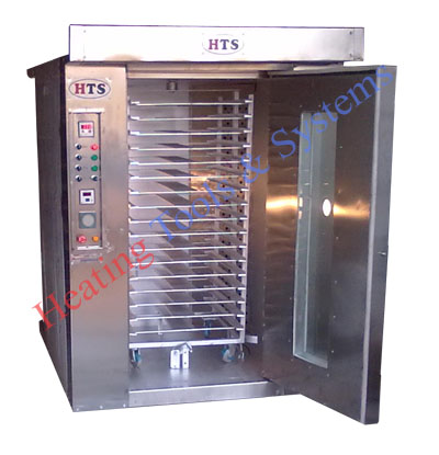 Electric Oven Definition Pictures